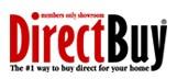 DirectBuylogo