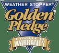 golden-pledge.png
