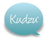 kudzu-logo.png