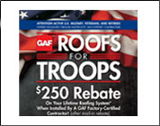 roofs-for-troops.jpg