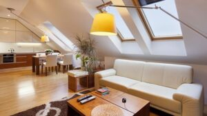 Tips for Taking care of your Skylights