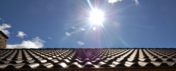 Saving Money with Regular Roof Maintenance