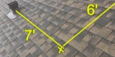 Shingle Roofing Repair Mistakes to Avoid
